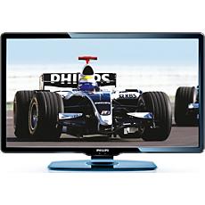 32PFL7674H/60  ЖК телевизоры