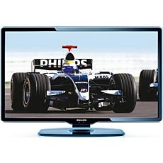 32PFL7684H/12 -    LCD TV