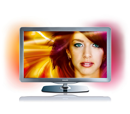 Assistenza Tv Philips.Tv Lcd