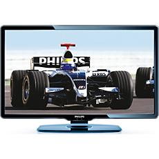 32PFL7694H/12 -    LCD TV