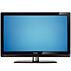 Televizory splochou obrazovkou FlatTV