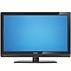 Televizory s plochou obrazovkou
