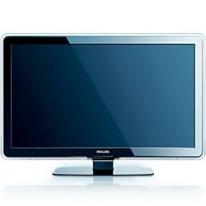 32PFL7803D/10  LCD-Fernsehgerät