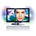 Televizor LED
