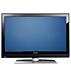 Cineos widescreen flat TV