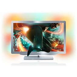 9000 series Smart LED TV