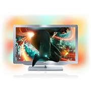 9000 series Smart TV LED