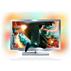 "9000 series ""Smart LED TV"""