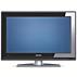 Cineos Televizory s plochou obrazovkou