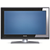 Cineos Τηλεόραση Flat TV