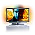 LED televizorius