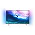 6000 series Ультратонкий FHD TV на базе ОС Android™