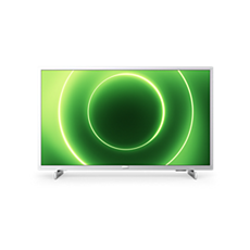 32PFS6855/12 LED FHD LED-SmartTV