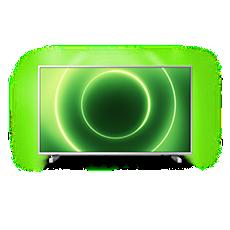 32PFS6905/12 LED Televizor FHD LED Smart