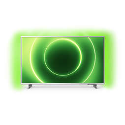 6900 series Smart TV LED FHD