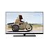 4000 series Τηλεόραση LED Full HD