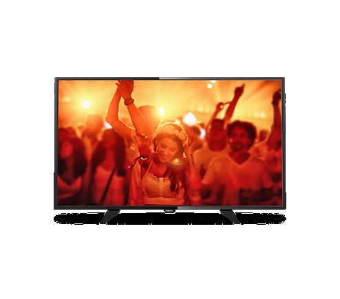 Philips TV Price | Philips LED TV Online Price List in ...