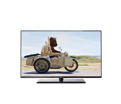 LEDTV