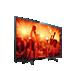 4000 series Εξαιρετικά λεπτή τηλεόραση LED