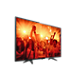 4000 series Ultraslanke LED-TV