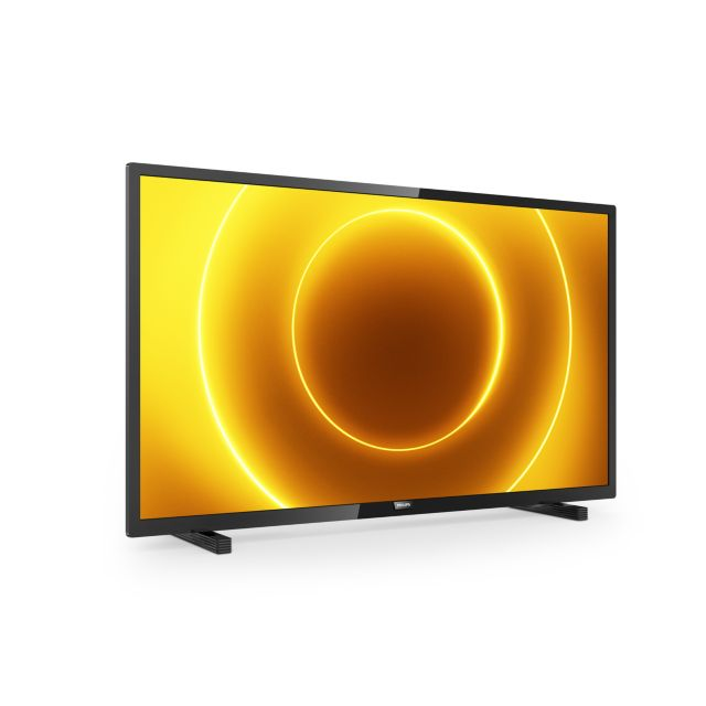 Philips 2020: 5505 FullHD/HD-TVs