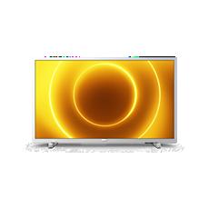 32PHS5525/12 LED Televisor LED