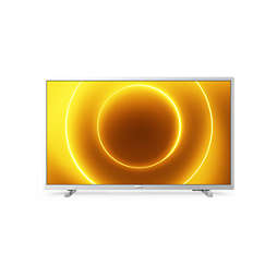 5500 series LED-TV
