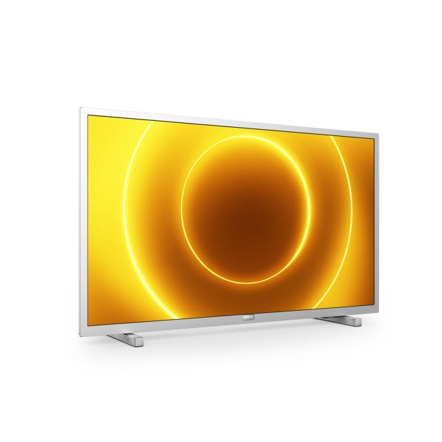 Philips 2020: 5525 FullHD/HD-TVs