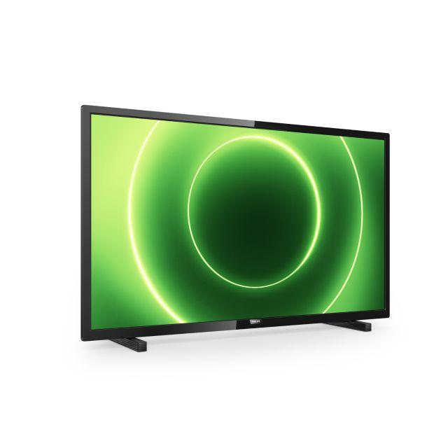 Philips 2020: 32PHS6605 HD-TV