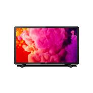 4200 series Izuzetno tanki LED TV