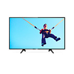 5100 series Ultra Slim LED TV