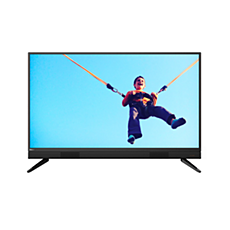 32PHT5583/56  تلفزيون LED بدقة HD