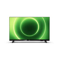 6800 series HD LED TV