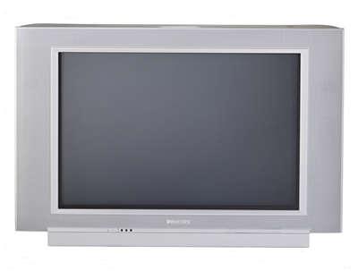 widescreen TV 32PW8719/05 | Philips