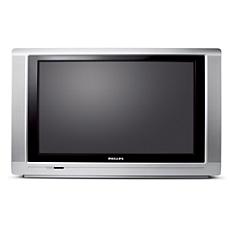 32PW9551/12  Широкоекранен телевизор