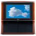 Matchline широкоекранен телевизор