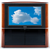 Matchline TV panoramic