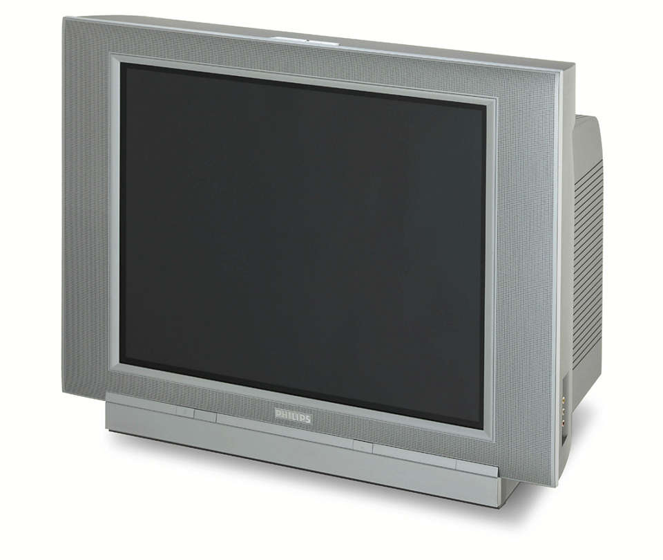 Ideal for entertainment systems