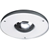 Ecomoods Ceiling light