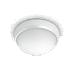 myBathroom Loftslampe