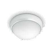 myBathroom Lampada da soffitto