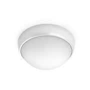myBathroom Lampă de plafon
