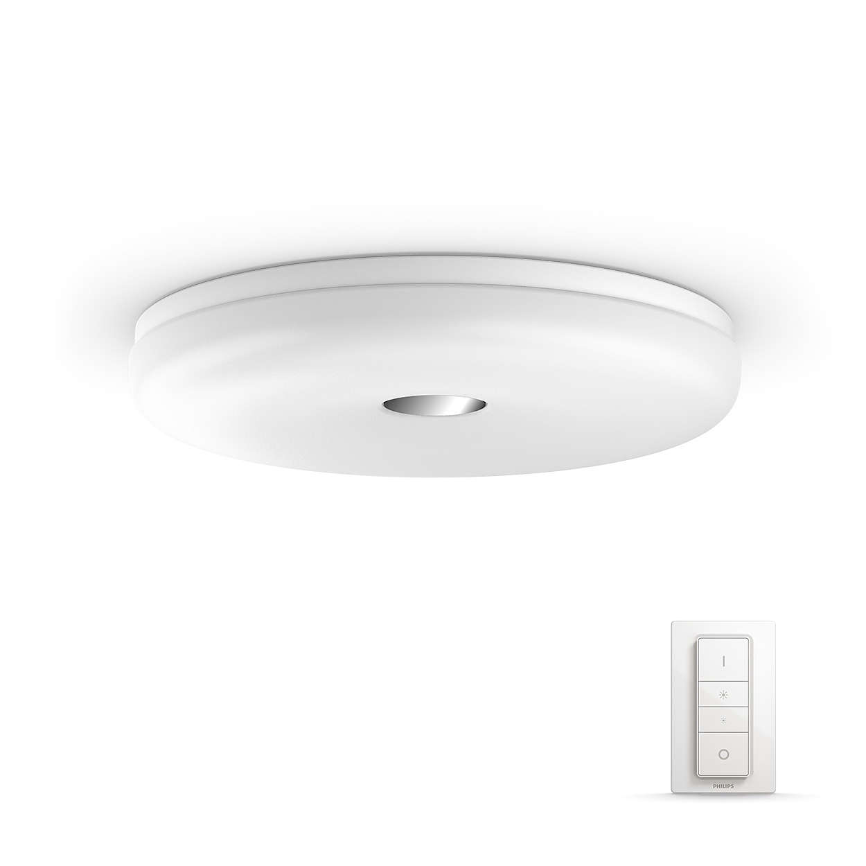Philips Hue Ambiance Whice Struana