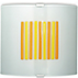 Roomstylers Wall light