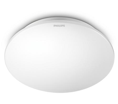 philips led ceiling lights india. Black Bedroom Furniture Sets. Home Design Ideas