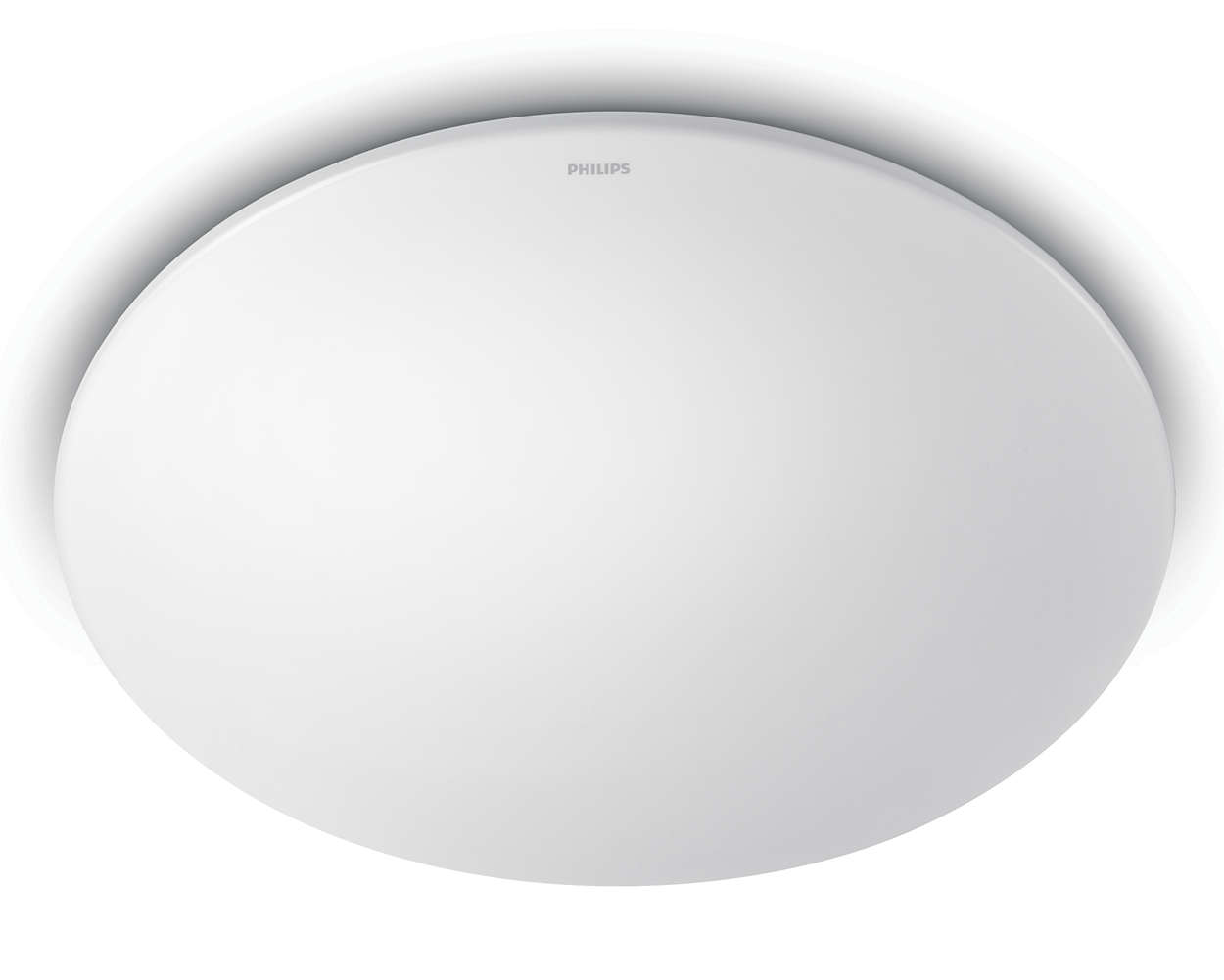 Ceiling Light 333653166 Philips Electrical Ceilling Wont Switch Off After A New Installation Essential Lighting For Bright Home