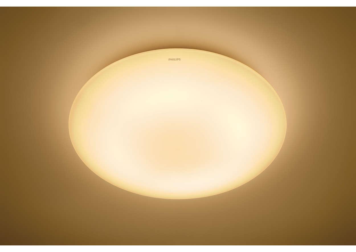 flush mount light wayfair love ceiling lighting farrier you ll ceilings mounts save semi