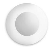 myLiving Væglampe