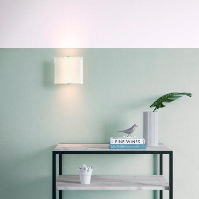 Plafoniera Led Philips My Living : Lampen deckenlampen produkte von philips lighting online finden