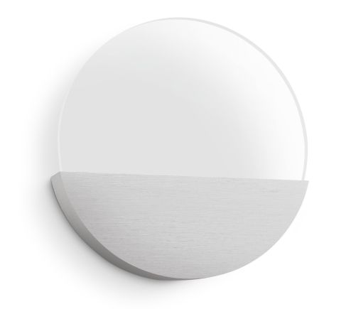 Wall light 336214816 Philips